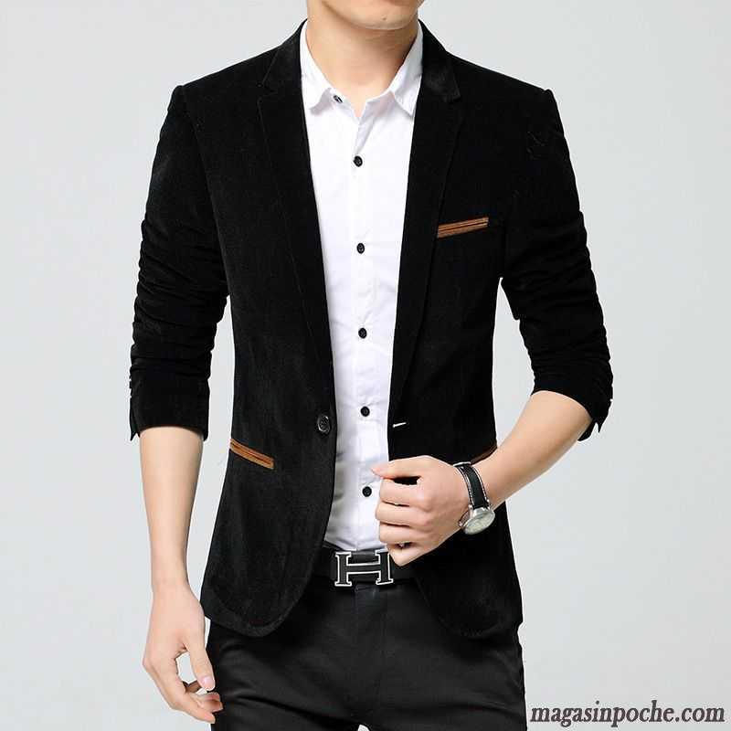 vetement homme a la mode pas cher