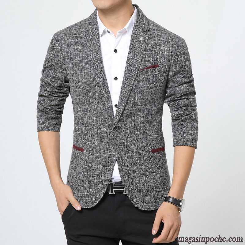 costume pour homme pas cher v tements sur magasin poche. Black Bedroom Furniture Sets. Home Design Ideas