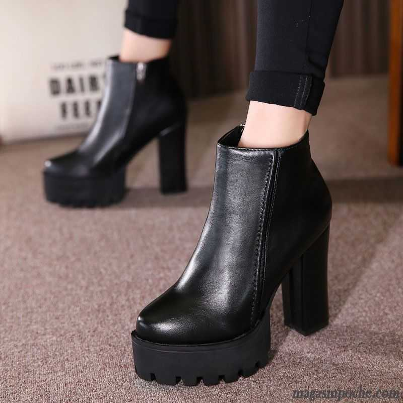 escarpins pour femme pas cher chaussures sur magasin poche page 5. Black Bedroom Furniture Sets. Home Design Ideas