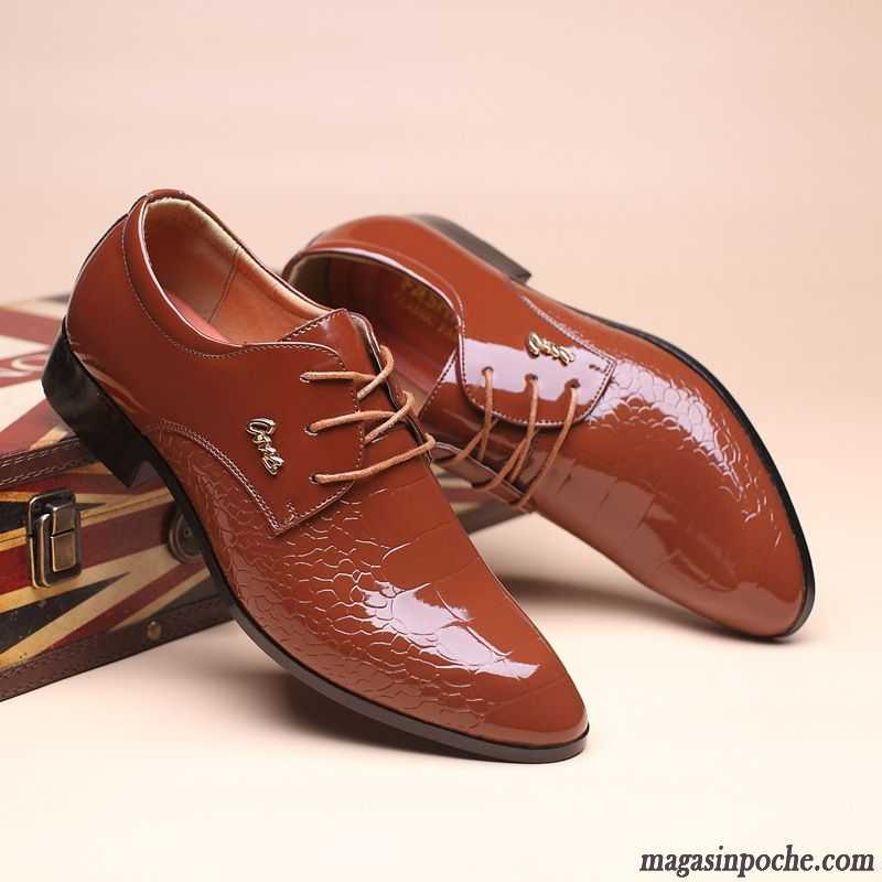 escarpins cuir homme angleterre tendance homme entreprise casual chaussures de mariage beige. Black Bedroom Furniture Sets. Home Design Ideas