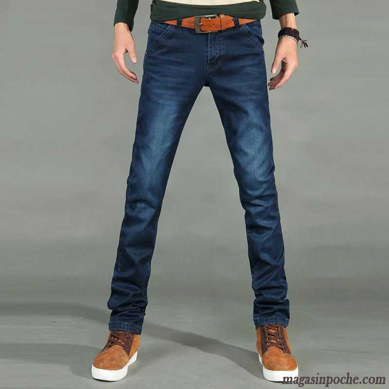jean blanc homme maigre extensible slim homme pantalon jeans rose. Black Bedroom Furniture Sets. Home Design Ideas
