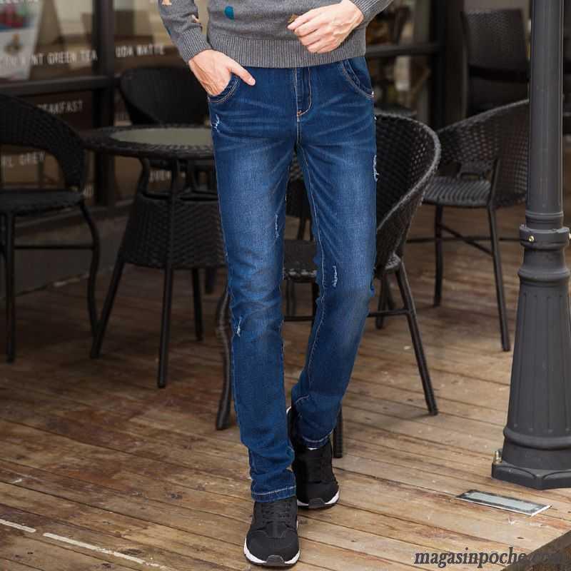 Jeans Homme Kids Pas CherChic Magasin Xn08PwOk
