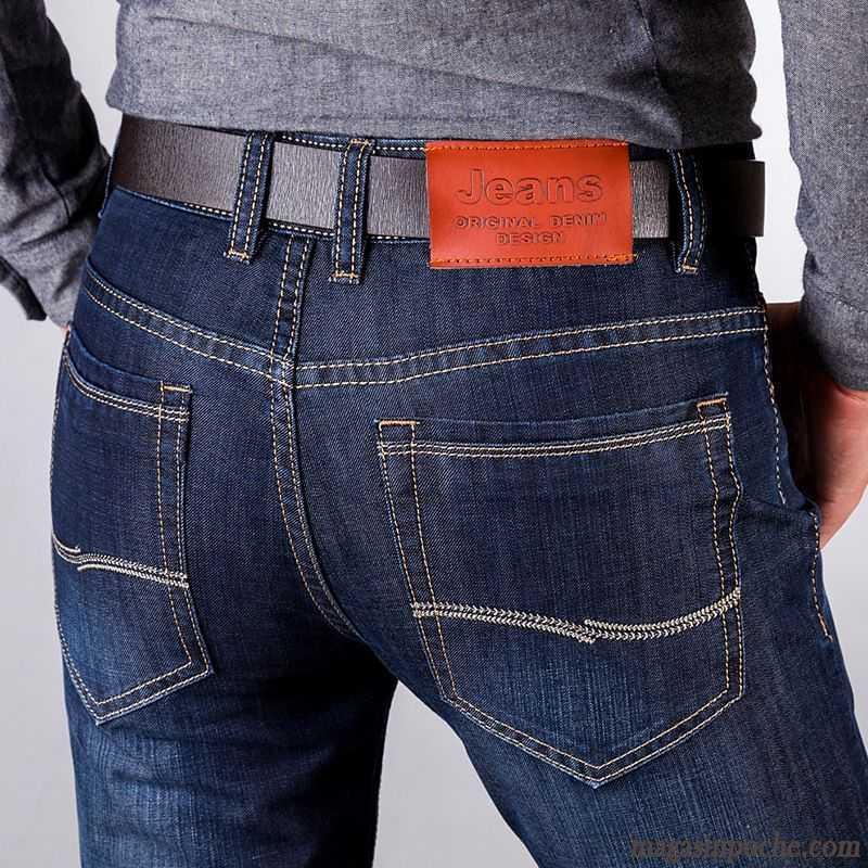 short jean homme pas cher printemps jambe droite pantalon homme jeunesse jeans slim extensible jaune. Black Bedroom Furniture Sets. Home Design Ideas