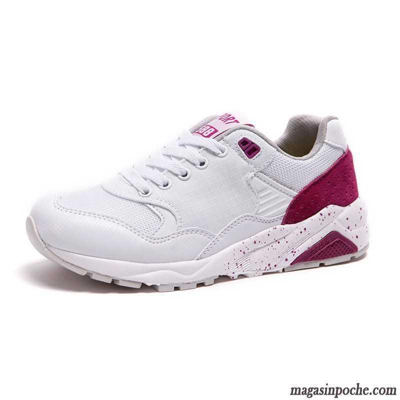 chaussures de sport pour femme pas cher chaussures sur magasin poche. Black Bedroom Furniture Sets. Home Design Ideas