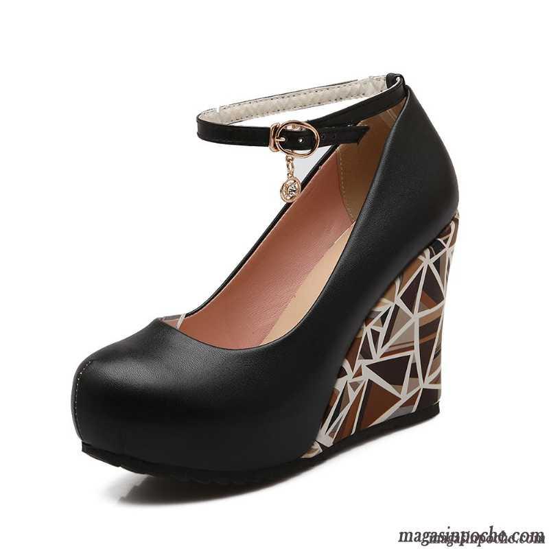 escarpins pour femme pas cher chaussures sur magasin poche page 3. Black Bedroom Furniture Sets. Home Design Ideas