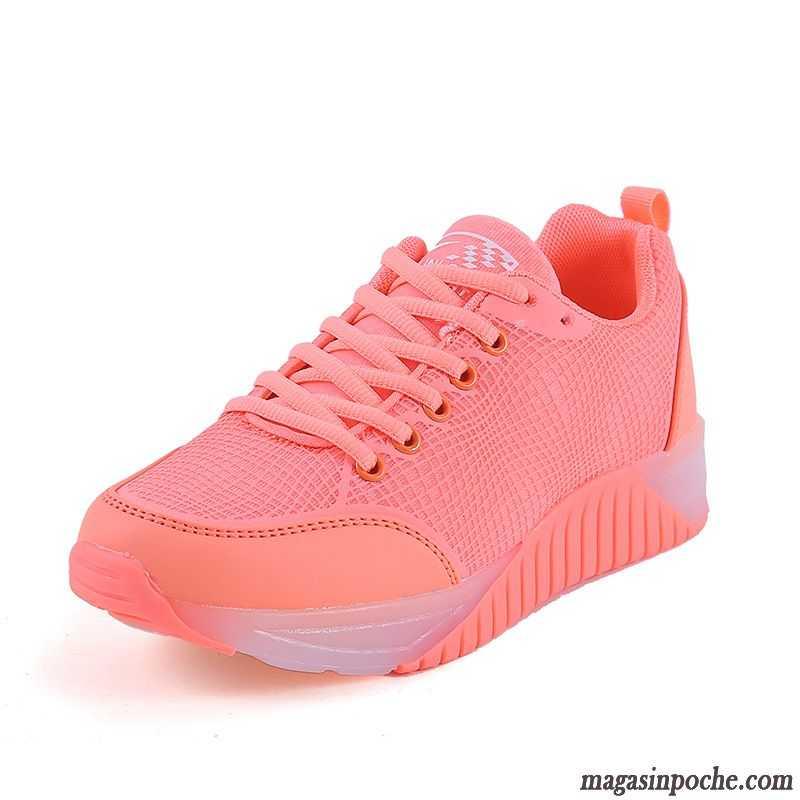 chaussures pour homme et femme pas cher en ligne page 1. Black Bedroom Furniture Sets. Home Design Ideas