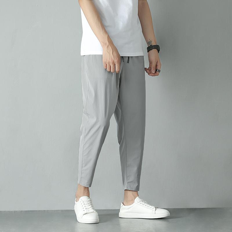Pantalon Pour Homme Pas Cher | Vêtements Sur Magasin Poche - Page 6