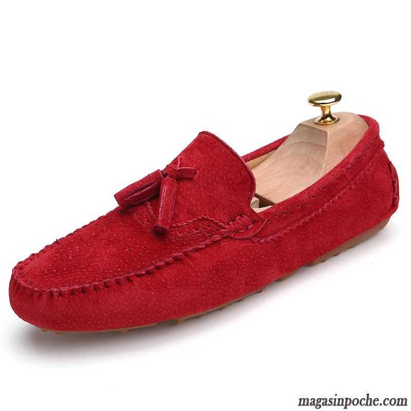 mocassins pour homme pas cher chaussures sur magasin poche page 3. Black Bedroom Furniture Sets. Home Design Ideas