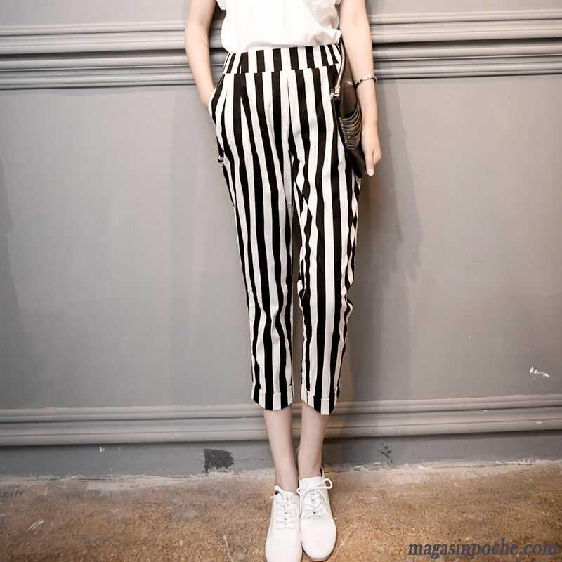 combinaison pantalon chic femme blanc femme noir pantalons. Black Bedroom Furniture Sets. Home Design Ideas