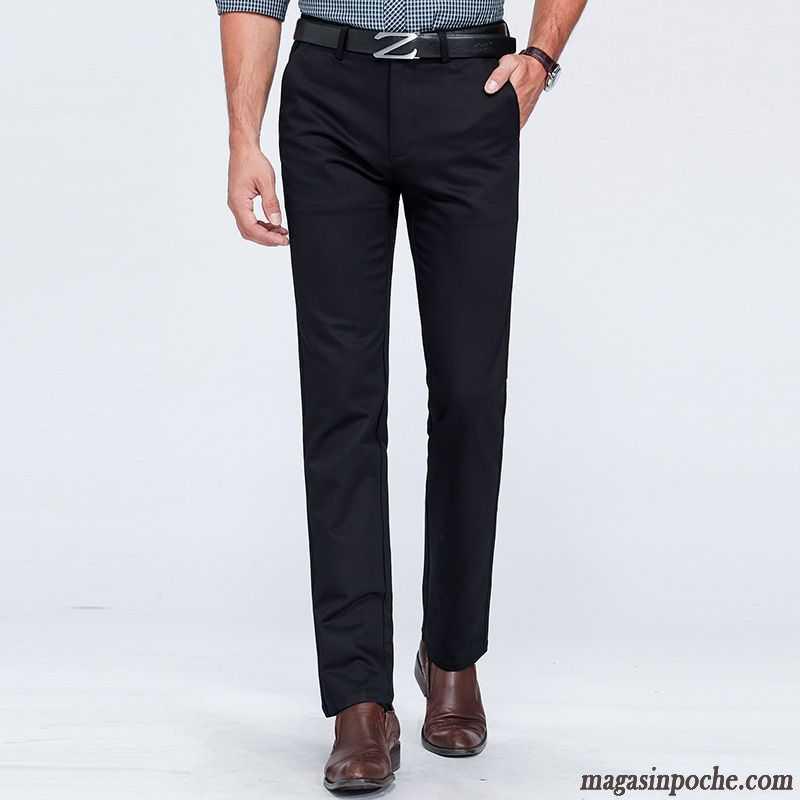pantalon bordeaux homme homme slim pantalons d contract s. Black Bedroom Furniture Sets. Home Design Ideas