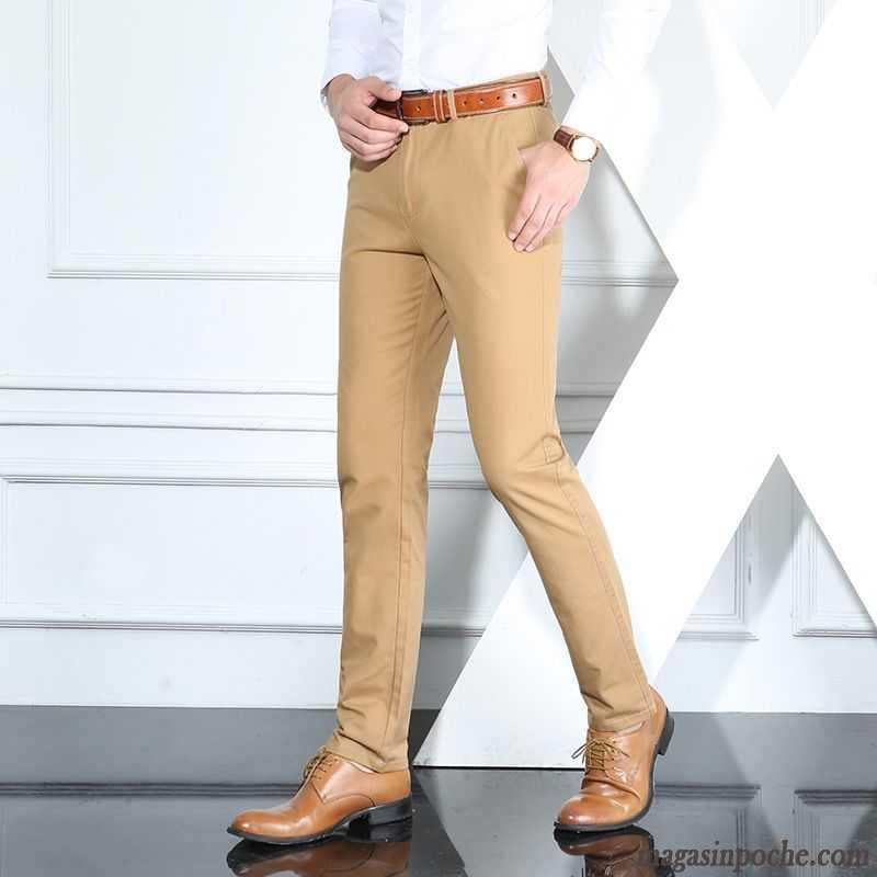 pantalon cigarette homme homme pantalon jeans extensible. Black Bedroom Furniture Sets. Home Design Ideas
