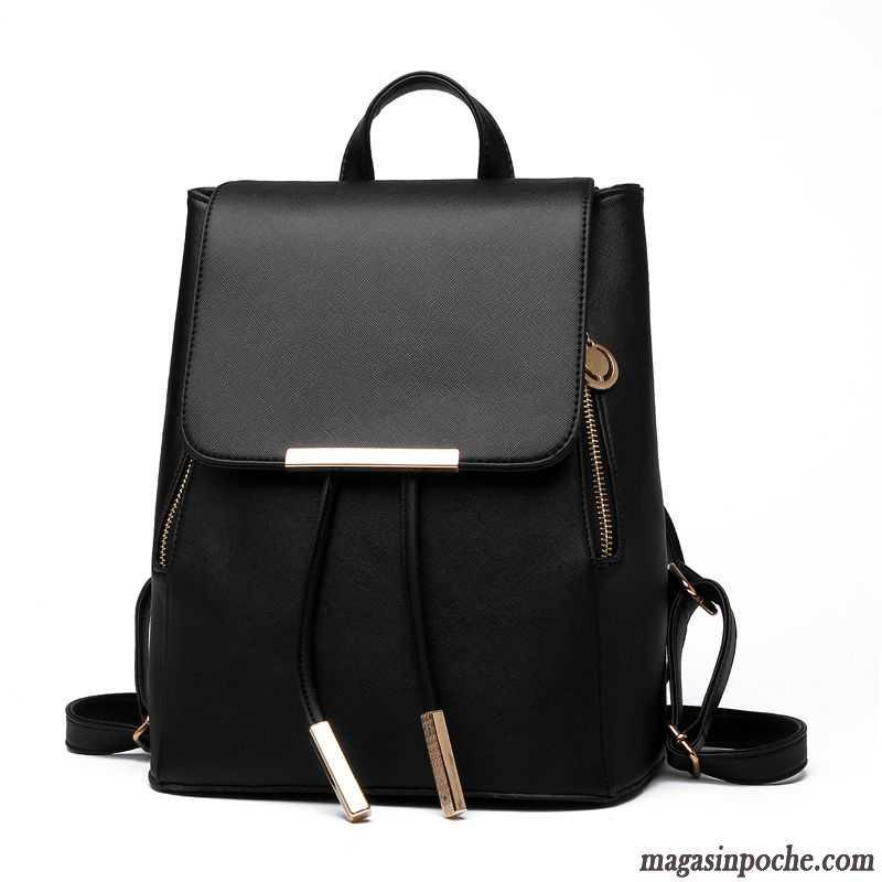 sacs pour femme et homme pas cher en ligne page 10. Black Bedroom Furniture Sets. Home Design Ideas