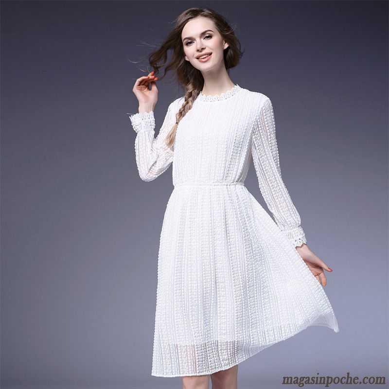 robe fourreau pas cher femme l 39 automne et l 39 hiver robe femme l 39 automne kaki soldes. Black Bedroom Furniture Sets. Home Design Ideas