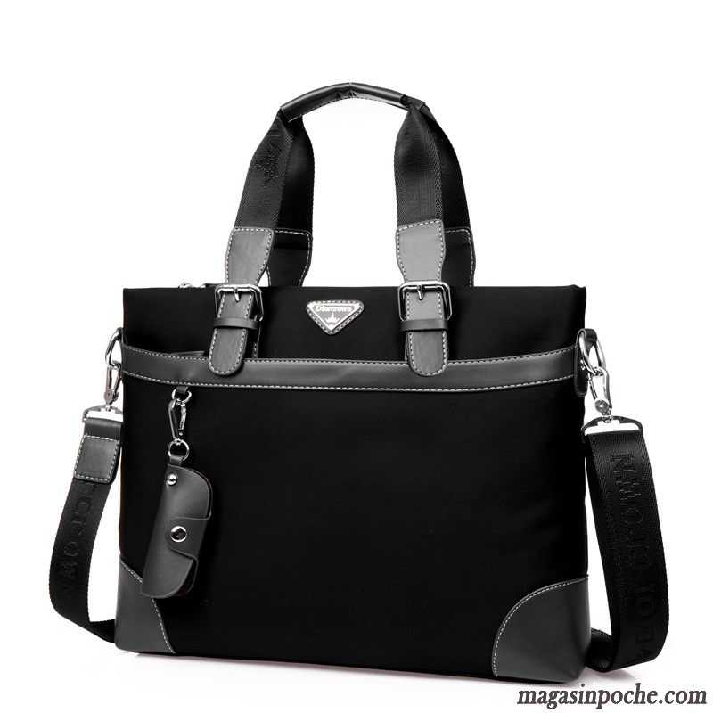 sac bandouli re pour homme pas cher sacs sur magasin poche. Black Bedroom Furniture Sets. Home Design Ideas