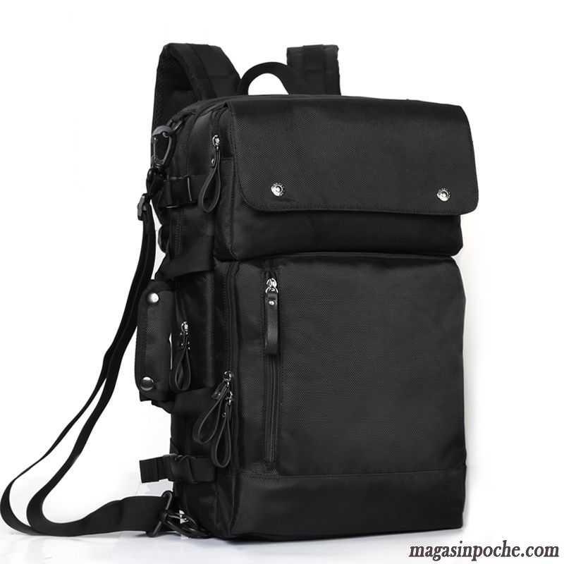 sacs pour femme et homme pas cher en ligne magasinpoche. Black Bedroom Furniture Sets. Home Design Ideas