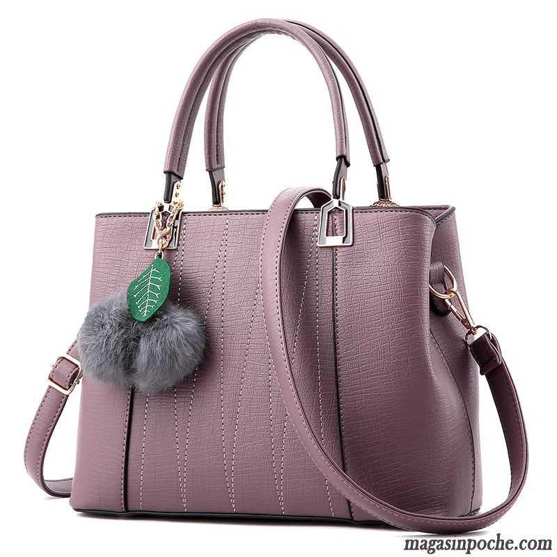 sac a main femme moyen femme sacs a main marni sac moyen en cuir brillant sac a main simple mode age. Black Bedroom Furniture Sets. Home Design Ideas