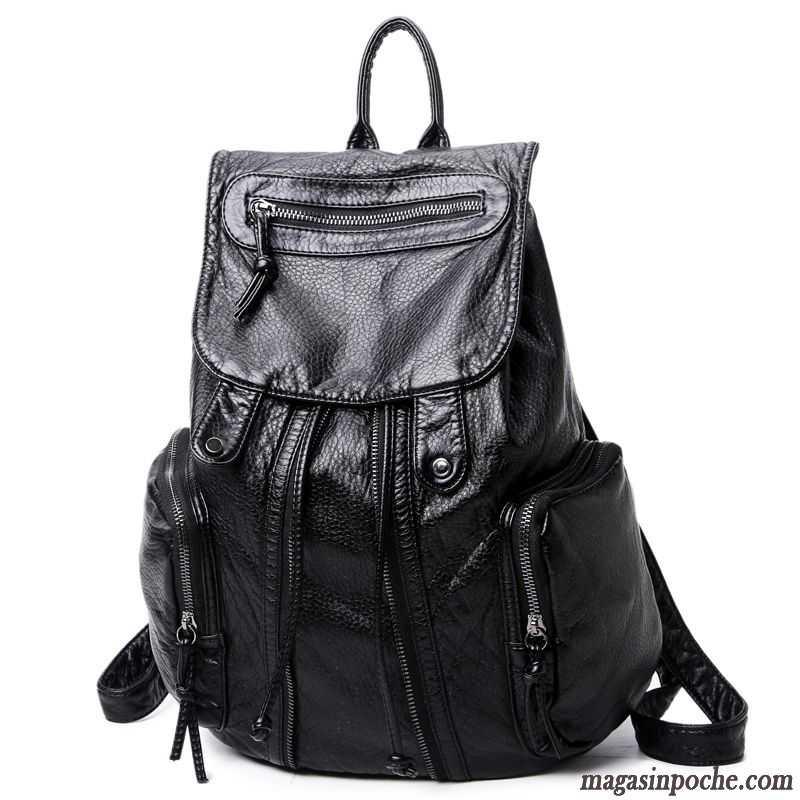 sacs pour femme pas cher en magasin poche page 8. Black Bedroom Furniture Sets. Home Design Ideas