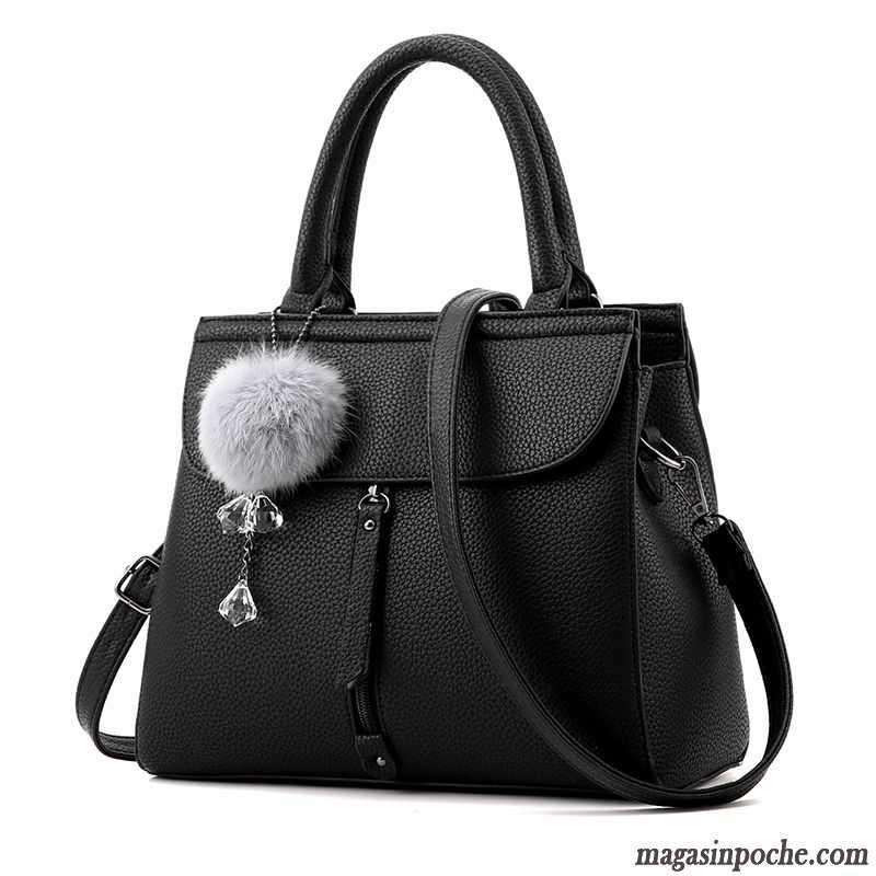 sac femme de cours sac a main cabas rigide pas cher. Black Bedroom Furniture Sets. Home Design Ideas