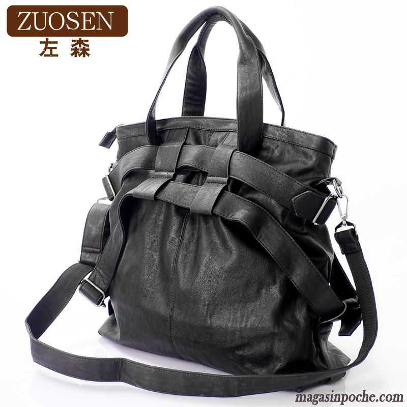 acheter un sac a main la coupe transversale sac d 39 ordinateur portable sacs bandouli re. Black Bedroom Furniture Sets. Home Design Ideas