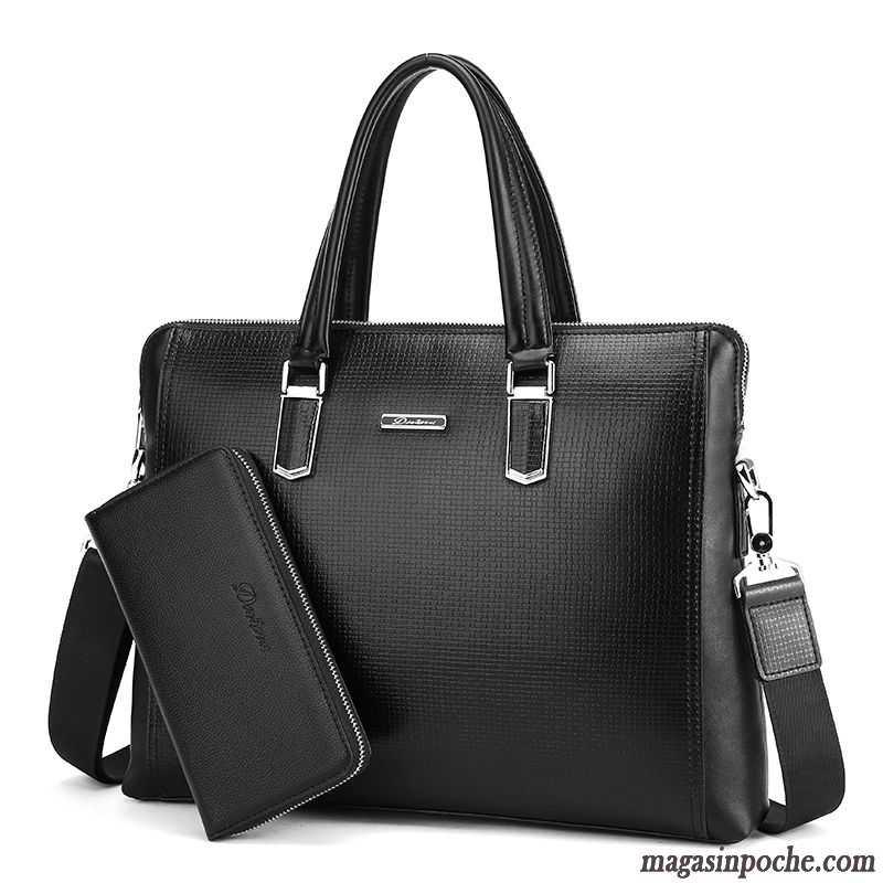 sac de cours a main loisir cuir entreprise mallette sacs. Black Bedroom Furniture Sets. Home Design Ideas