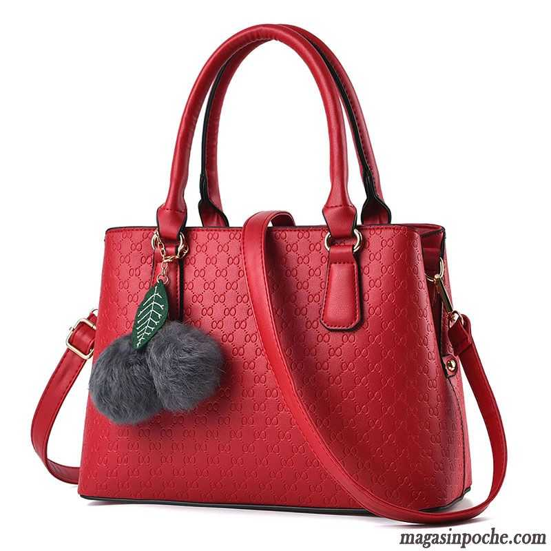 accessoire sac a main sauvage femme sac de messager hiver mode cuir sacs bandouli re l 39 automne. Black Bedroom Furniture Sets. Home Design Ideas