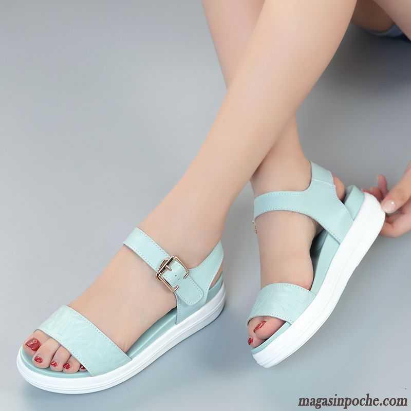 sandales pour femme pas cher chaussures sur magasin poche page 3. Black Bedroom Furniture Sets. Home Design Ideas