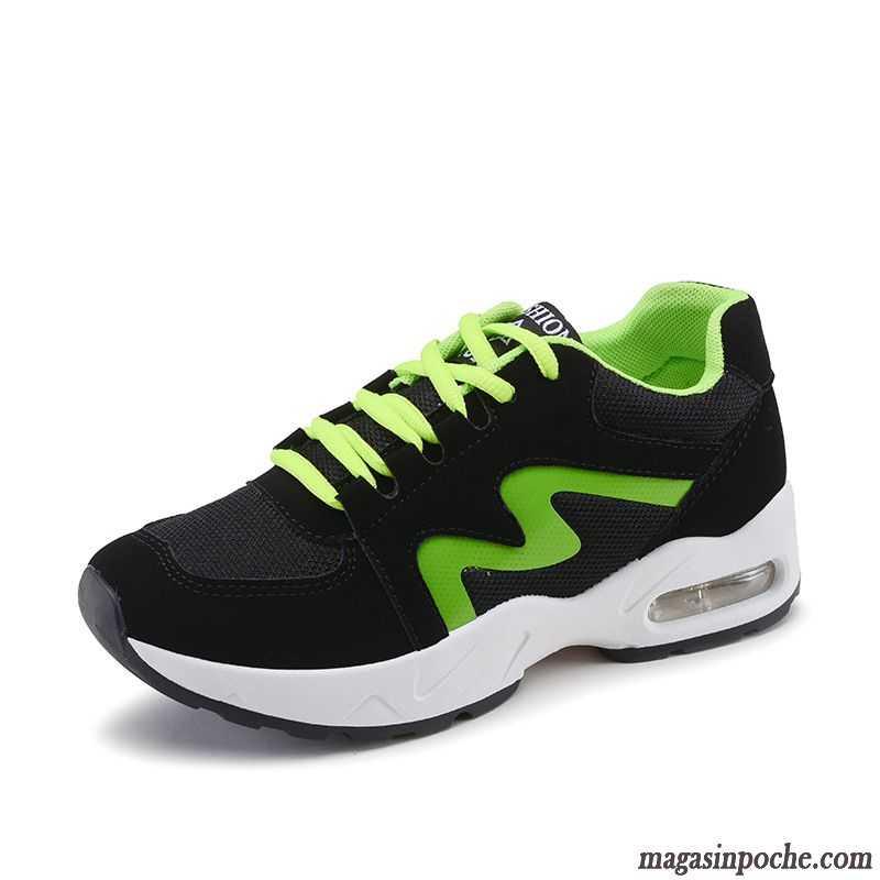 Sport Chaussures Mode Soldes De Assortis Tous Tendance Les Femme 1wdEAExq
