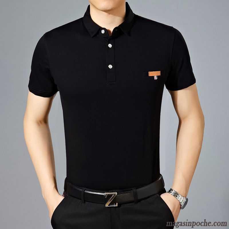 afd6536960e T shirt marque pour homme pas cher - Idée de Costume et vêtement