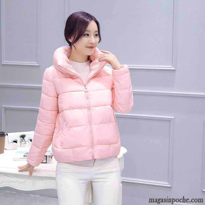 veste en jean longue femme tendance v tements d 39 hiver court v tements coton pardessus femme l. Black Bedroom Furniture Sets. Home Design Ideas