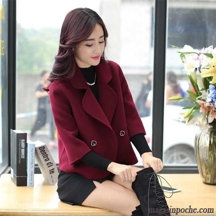 veste courte femme ete les vestes la mode sont populaires partout dans le monde. Black Bedroom Furniture Sets. Home Design Ideas